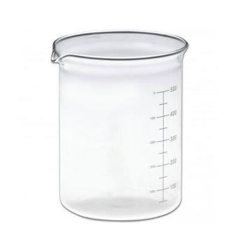 Equipamentos e vidrarias para laboratório