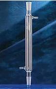 condensadores 18