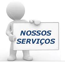 Nossos Serviços