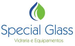 Empresa Special