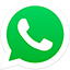 Whatsapp Special Glass