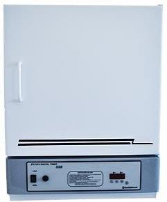 Estufa de secagem