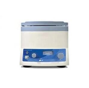 Produtos e equipamentos para laboratório