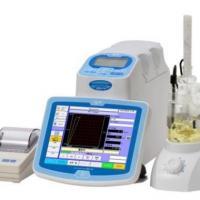 Equipamentos para laboratório petroquímico
